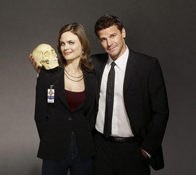 Télé: Public vous conseille Bones !