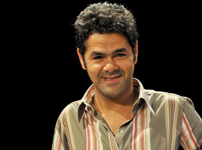Télé : Public vous conseille Le Marrakech du rire 2011 avec Jamel Debbouze