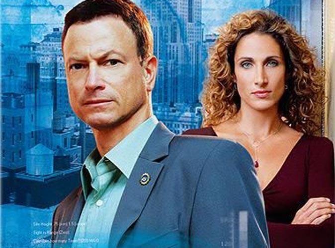Télé : Public vous conseille Les Experts : Manhattan !