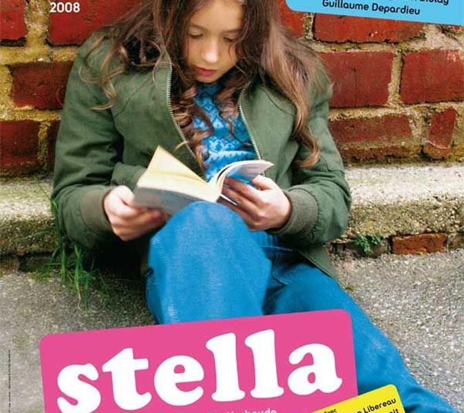 Télé: Public vous conseille Stella !