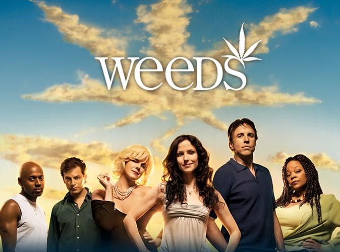 Télé : Public vous conseille Weeds