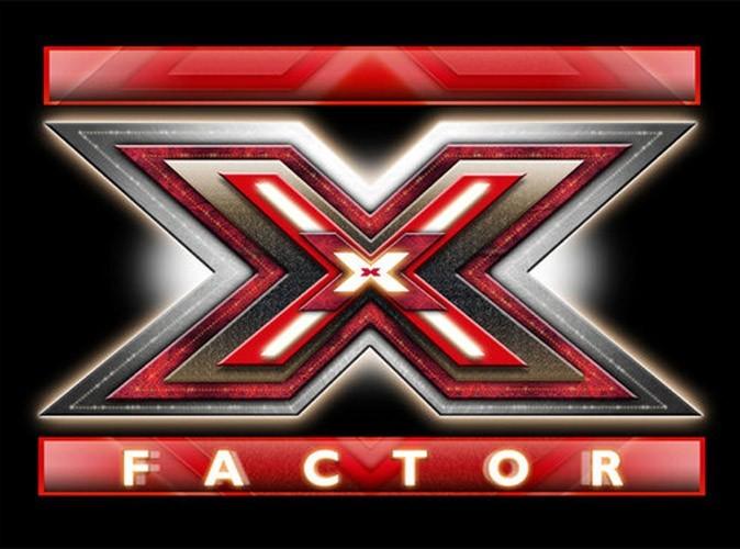 Télé : Public vous conseille X Factor