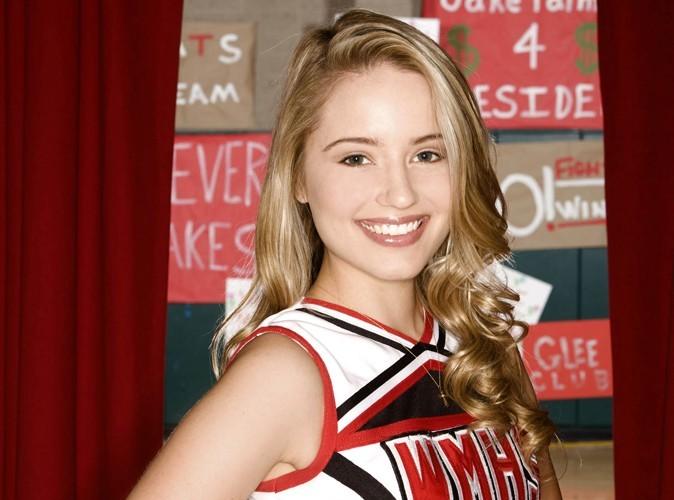 Télé : suivez le guide : Public vous conseille ce soir Glee !
