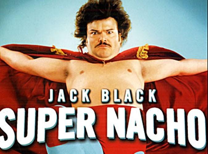 Télé : suivez le guide : Public vous conseille ce soir Super Nacho !