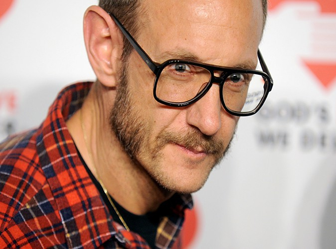 Terry Richardson : le photographe vedette qui défraie la chronique !