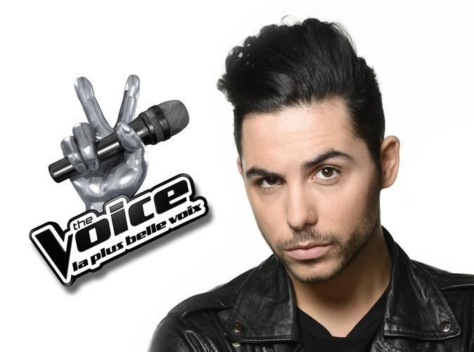The Voice 3, prime 9 : la chronique d'Alban Bartoli pour Public !
