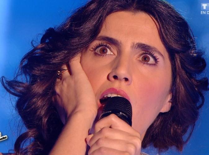 The Voice 4 : Battista Acquaviva est de retour !