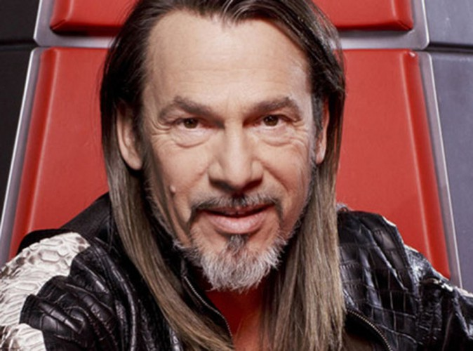 The Voice 5 sans Florent Pagny ?