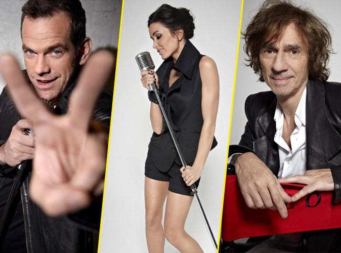 The Voice Kids : lancement de l'émission le 23 août !
