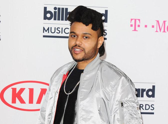 The Weeknd : anti Trump jusqu'au bout !