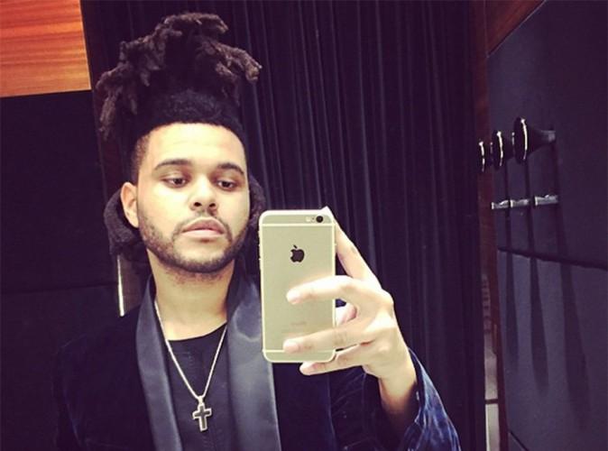 The Weeknd : arrêté après avoir frappé un officier de police à Vegas !