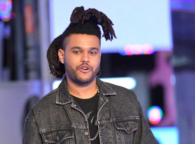 The Weeknd condamné pour coups et blessures : découvrez sa sanction
