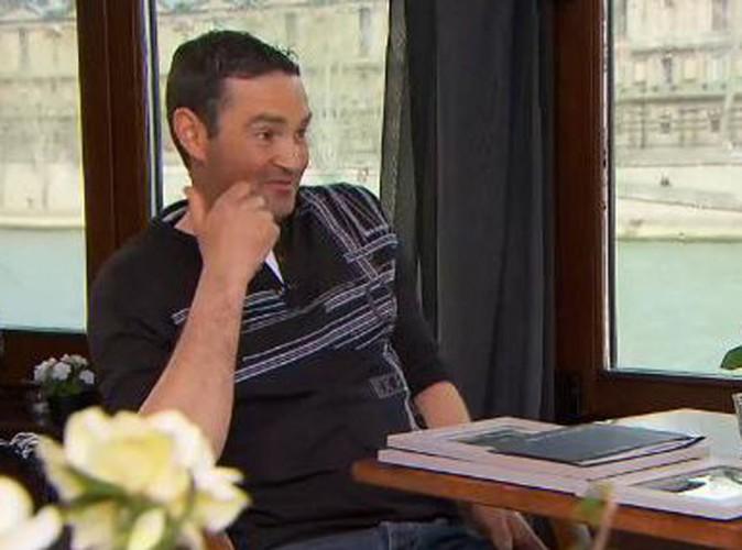 Thierry (L'amour est dans le pré) : il a déjà remplacé Aurélie !