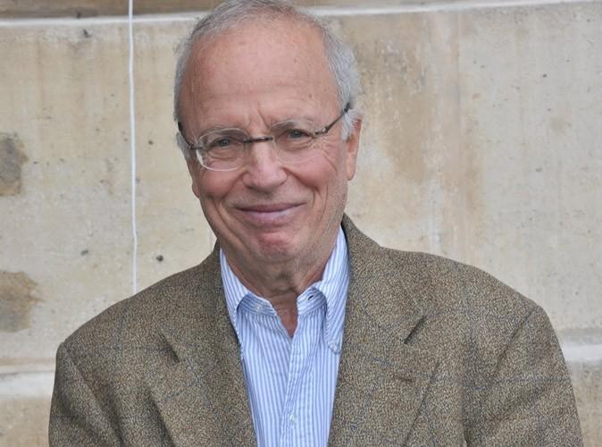 Thierry Roland : le commentateur sportif est décédé à l'âge de 74 ans ... (réactualisé)