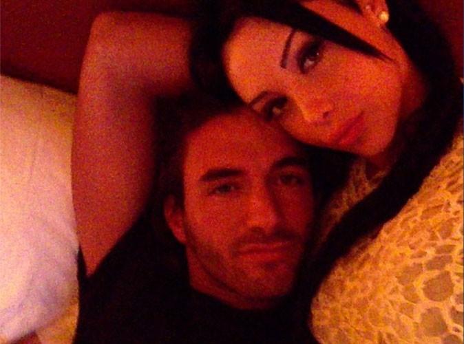 Thomas et Nabilla : plus amoureux que jamais !