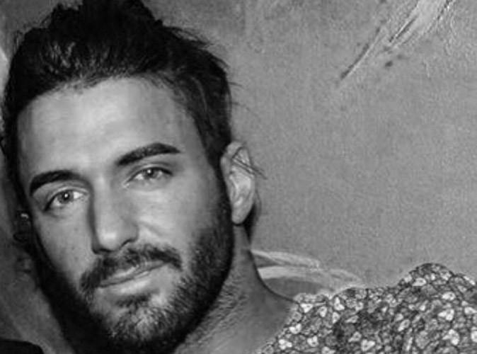 Thomas Vergara : le chéri de Nabilla victime d'un accident !