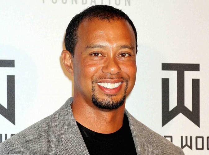 Tiger Woods : il perd l'un de ses titres !