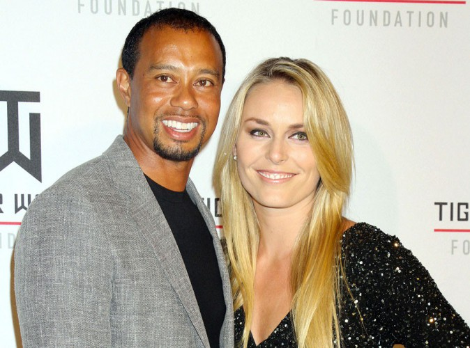 Tiger Woods : sa surprise à sa girlfriend, Lindsey Vonn, tourne au fiasco !
