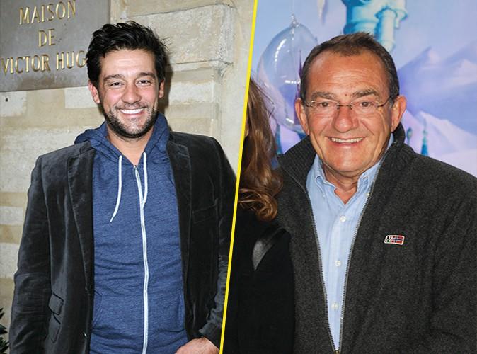Titoff : il rejoint Jean-Pierre Pernaut dans le jury de Miss France 2014 !