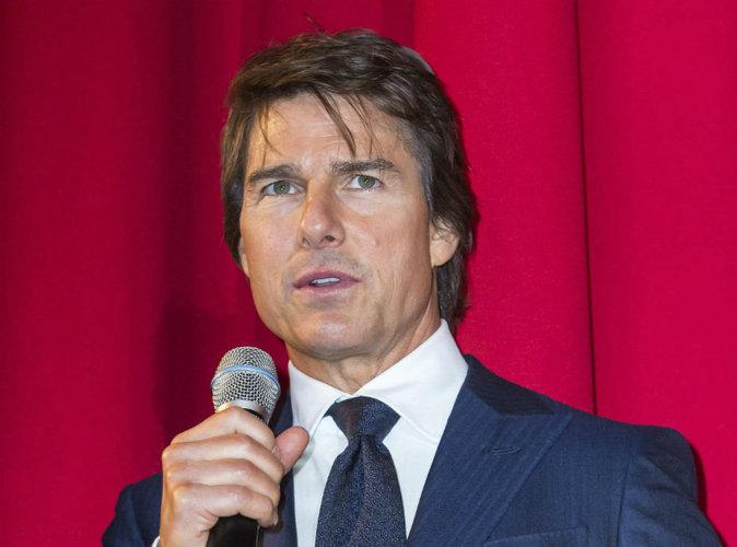 Tom Cruise : Bientôt quatre mariages... et un enterrement