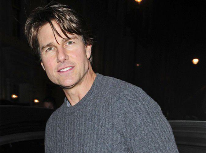 Tom Cruise : deux morts sur le tournage de son dernier film...