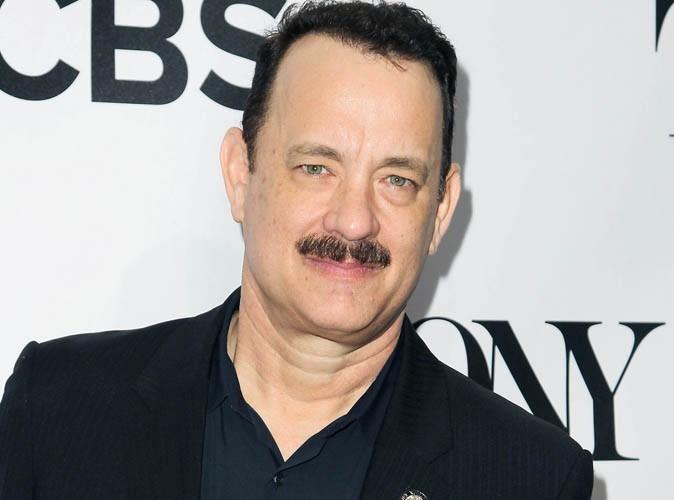 Tom Hanks : sa fabuleuse maison est à vendre !