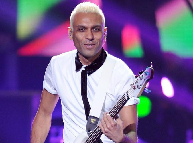 Tony Kanal : le bassiste du groupe No Doubt va être papa pour la seconde fois !