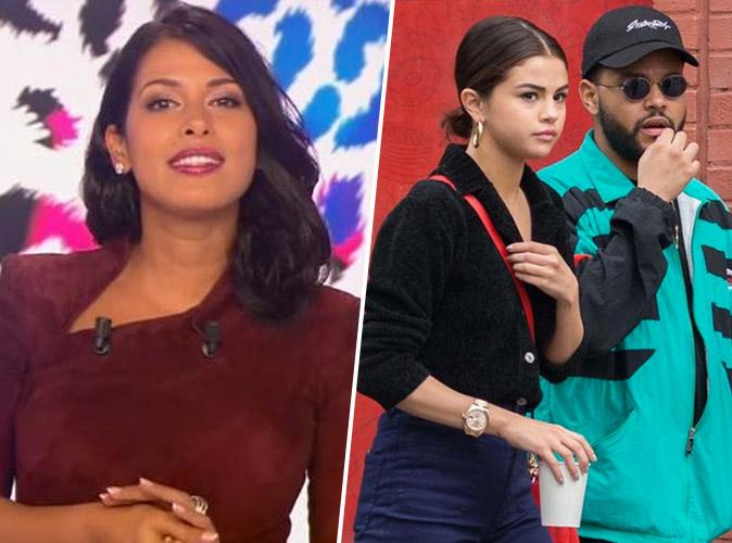 #TopNews Public : Ayem Nour est devenue blonde, Selena Gomez va adopter avec The Weeknd