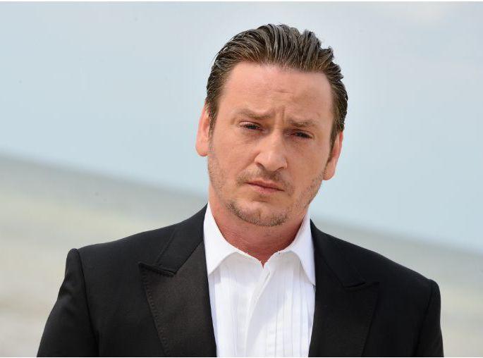 #TopNewsPublic : Benoit Magimel une nouvelle fois arrêté, les raisons du divorce de Fergie et Duhamel dévoilées !