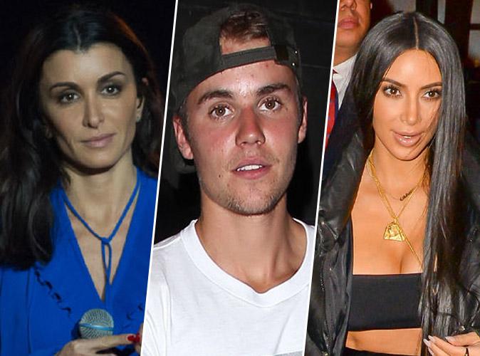 #TopNewsPublic : Le ras-le-bol de Jenifer, les frasques de Justin Bieber, le bébé de Kim Kardashian