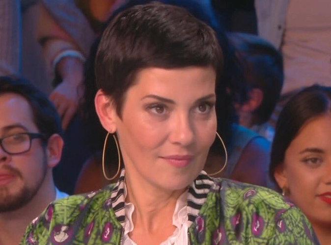 TPMP : Cristina Cordula ramène le Brésil sur le plateau