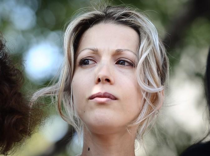 """Tristane Banon : elle dit tout sur """"l'Affaire DSK"""" dans son livre !"""