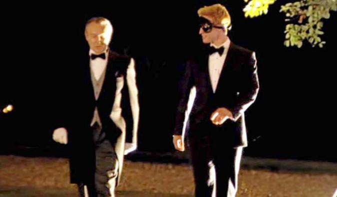 TV : On a vu pour vous : Je veux épouser le Prince Harry !