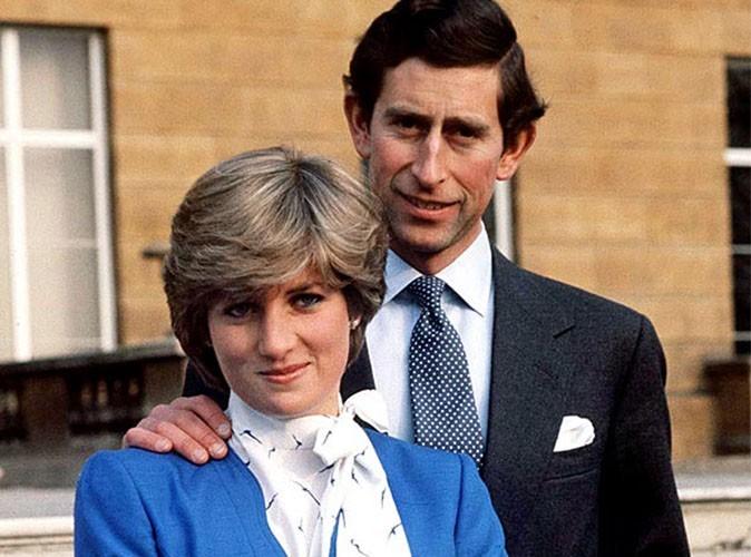 Un documentaire sur la mort de Lady Diana relance la théorie du complot !