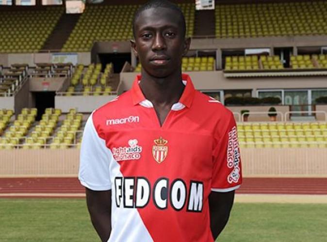 Un footballeur français veut tout quitter... pour devenir imam !