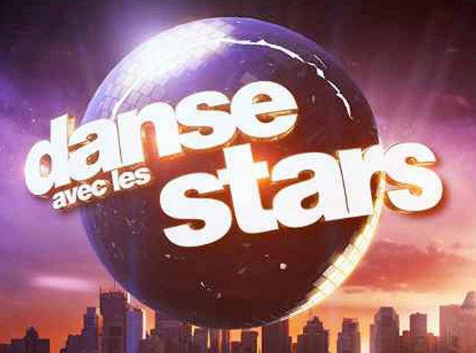 """Une candidate de """"Danse aves les stars"""" blessée, qui pour la remplacer ?"""