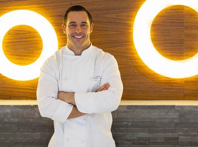 """Valentin Néraudeau (Top Chef) : """"Depuis mon coming-out j'ai eu quelques milliers de demandes en mariage"""" !"""