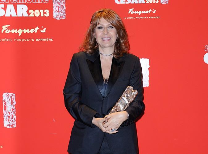 Valérie Benguigui : Liza Azuelos, Michèle Bernier, Christophe Carrière ... Les célébrités lui rendent hommage !