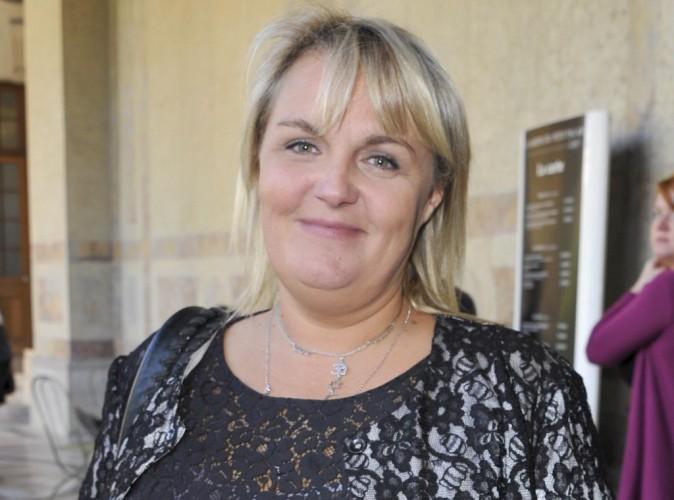 Valérie Damidot : la vedette de M6 vient de perdre sa maman...