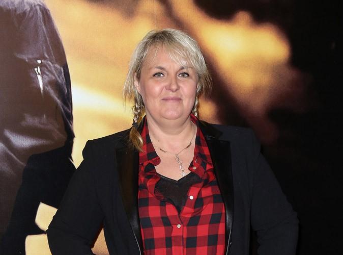 """Valérie Damidot : """"Les kilos ne m'ont pas empêchée de me faire des mecs et d'avoir des mômes"""" !"""
