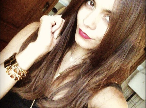 Vanessa Hudgens : elle a coupé ses beaux cheveux !