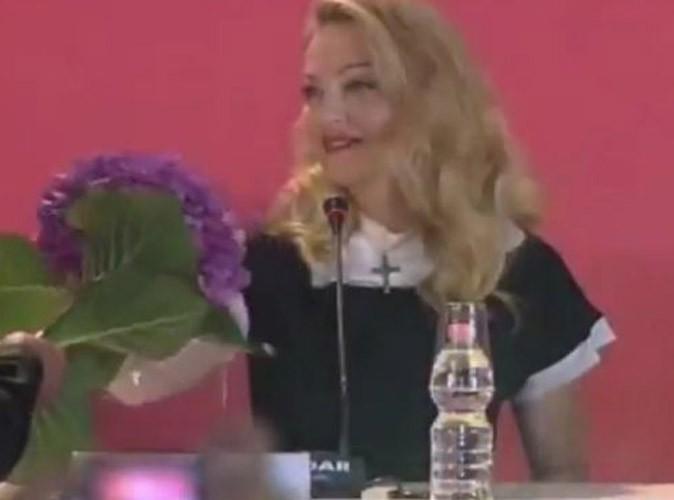 """La VDM people : """"Mon film est pourri et mes fleurs aussi !"""""""