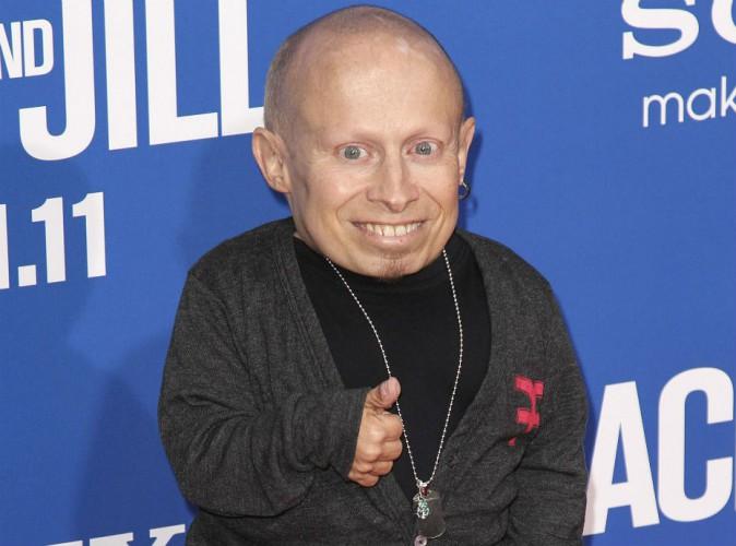 Verne Troyer : hospitalisation d'urgence et grosse frayeur pour l'acteur d'Austin Powers !