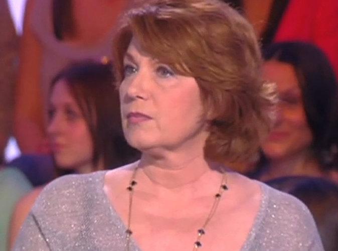 Véronique Genest : la comédienne agressée à Paris...