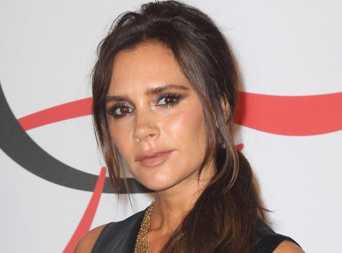 Victoria Beckham veut embaucher Caitlyn Jenner !