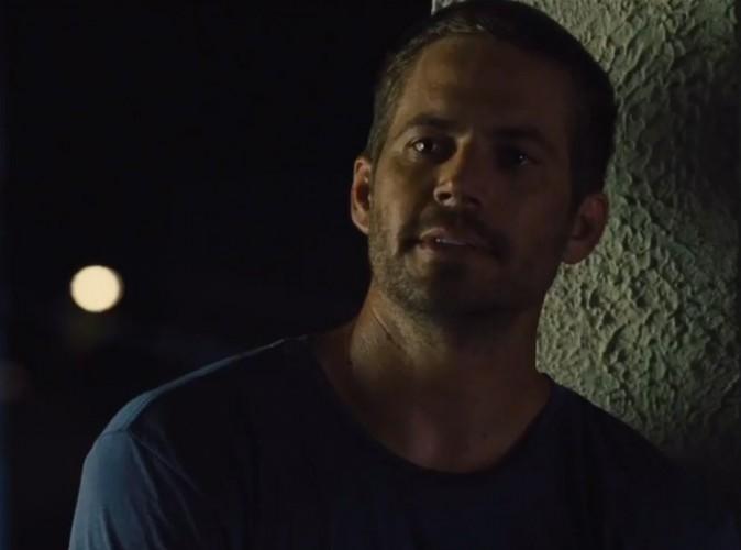 Vidéo : Fast and Furious 7 : le film change de nom et la promo commence en trombe !