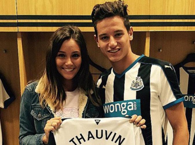 Vidéo : Florian Thauvin n'hésite pas à humilier sa compagne Charlotte Pirroni