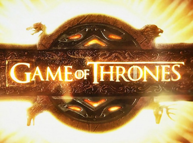 Vidéo : Game of Thrones : le premier trailer de la saison 5 est enfin arrivé !