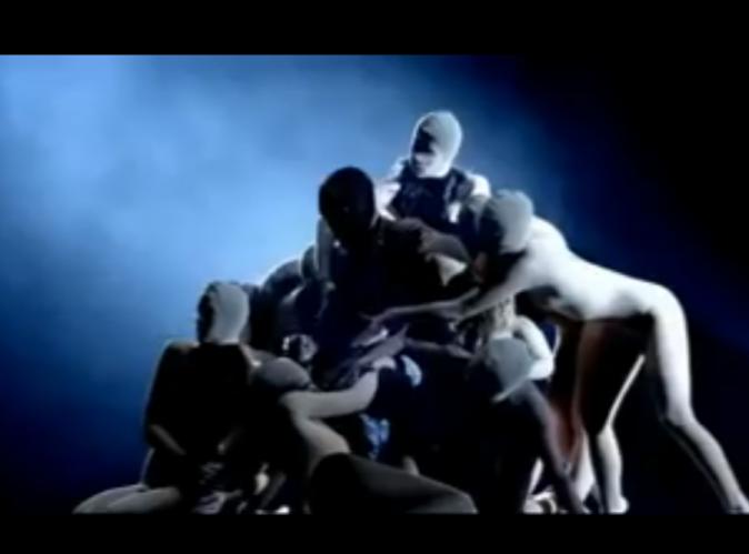 Vidéo : Kanye West : découvrez les premières images de son film !
