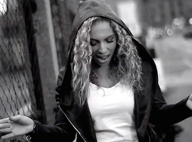 """Vidéo : Kayna Samet : elle dévoile le clip de """"No Money"""", son duo avec Soprano !"""